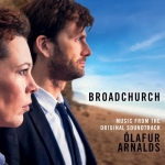 Cover_Broadchurch_Arnalds