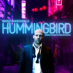 cover_hummingbird
