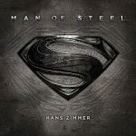 cover_manofsteel