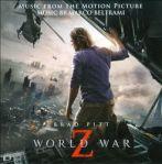 cover_worldwarz