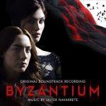 Cover_Byzantium