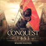 Cover_Conquest1453