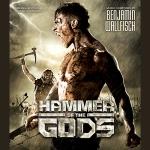 Cover_hammerofthegods
