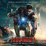 Cover_ironman3_Tyler