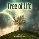 Cover_treeoflife