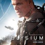 Cover_elysium