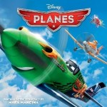 Cover_planes