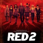 Cover_red2