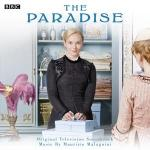 cover_the-paradise