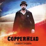 Cover_Copperhead