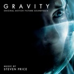 Cover_Gravity