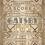 Cover_GreatGatsby