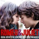 Cover_romeojuliet