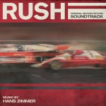 Cover_Rush