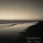 Cover_MoisesDanielEquilibrium