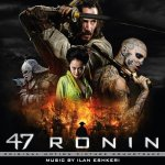 Cover_47Ronin