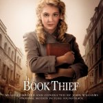Cover_bookthief