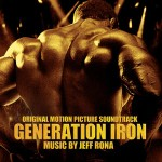 Cover_GenerationIron
