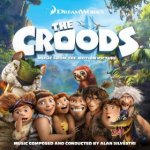 Cover_TheCroods