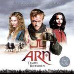 Cover_Arn