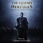 Cover_Hercules