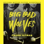 Cover_bigbadwolves