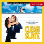Cover_cleanslate