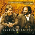 Cover_goodwillhunting