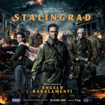 Cover_stalingrad
