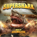 Cover_supershark