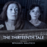Cover_thirteenthtale