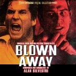 Cover_blownaway