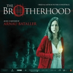 Cover_brotherhood