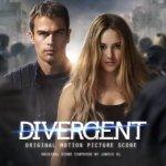 Cover_Divergent