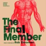 Cover_finalmember
