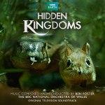 Cover_HiddenKingdoms