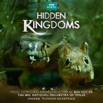 Cover_HiddenKingdoms