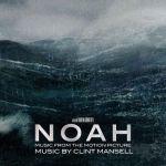 Cover_Noah