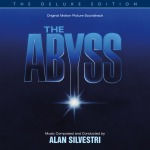 cover_theabyss