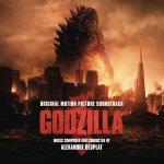 cover_Godzilla2014