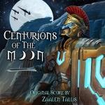cover_centurionsofthemoon