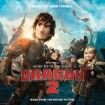 cover_httyd2