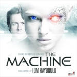 cover_machine