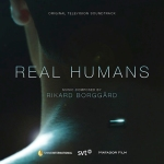 cover_realhumans
