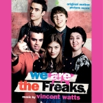 cover_wearethefreaks