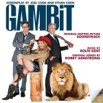 Cover_Gambit