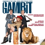 Cover_Gambit