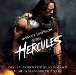 Cover_HerculesFV