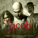 Cover_Jacob