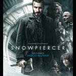 Cover_Snowpiercer
